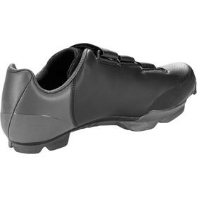 VAUDE MTB Snar Active Zapatillas, black